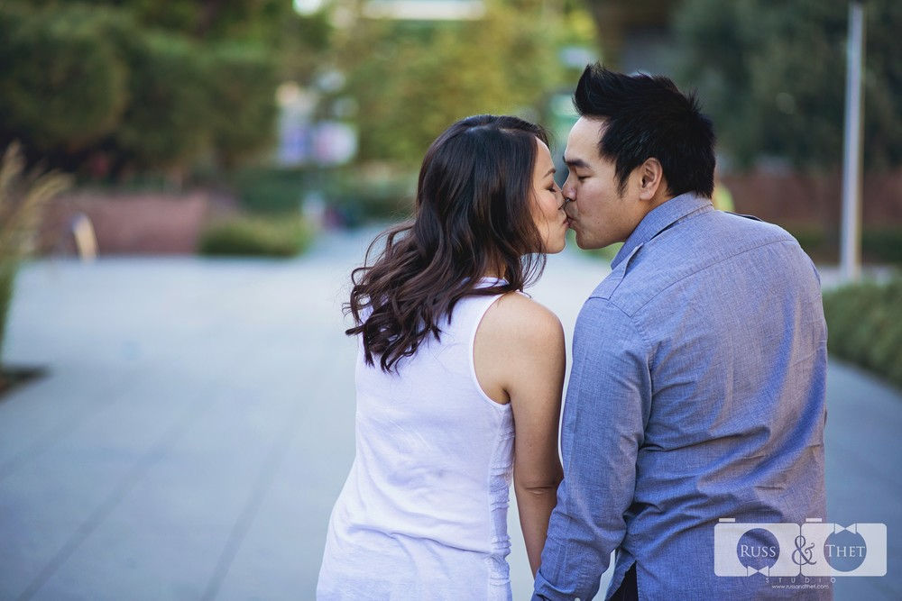 Emero_Lucinda_Downtown_Los_Angeles_Engagement_Photographer (7).jpg