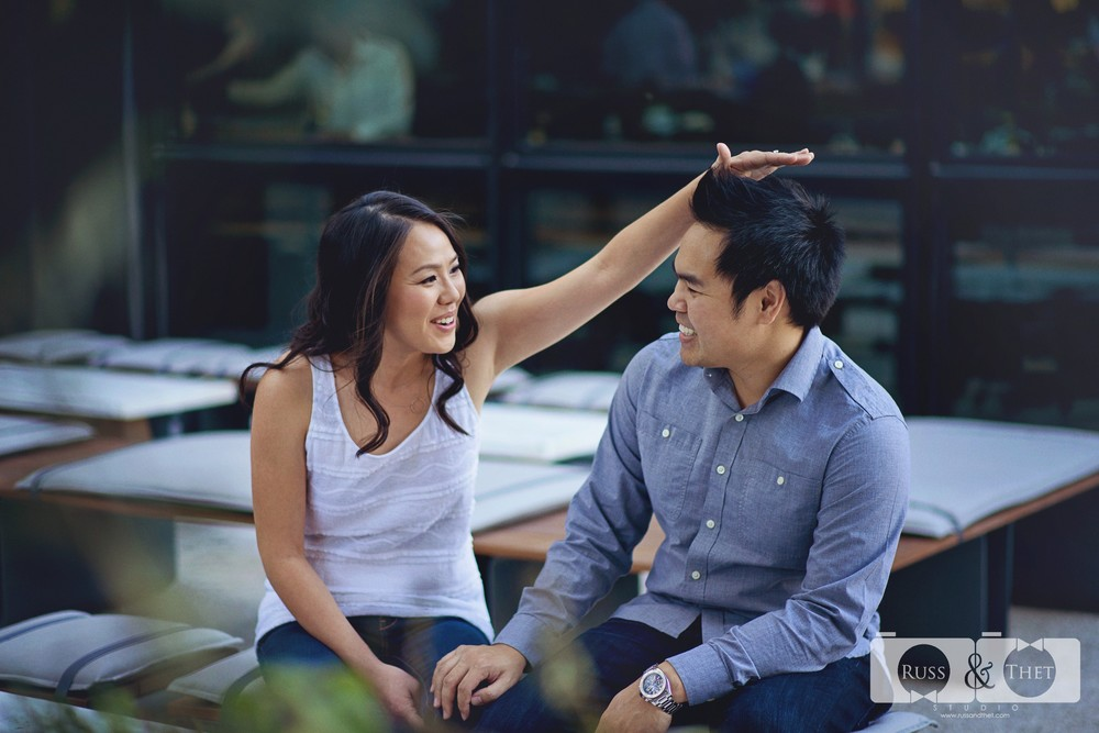 Emero_Lucinda_Downtown_Los_Angeles_Engagement_Photographer (9).jpg