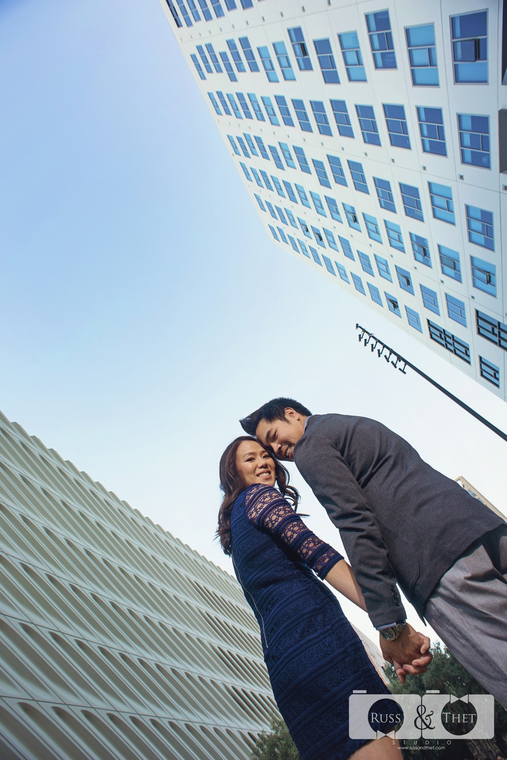 Emero_Lucinda_Downtown_Los_Angeles_Engagement_Photographer (10).jpg