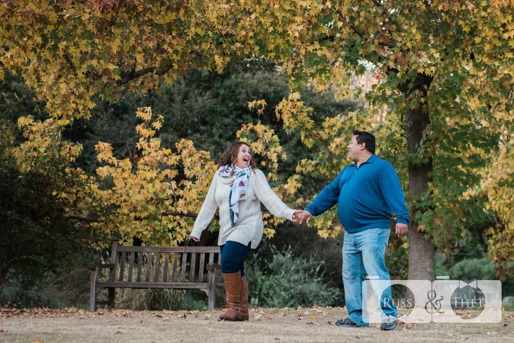 Hector&Vanessa-LA-Arboretum-Engagement-Photographer (4).jpg