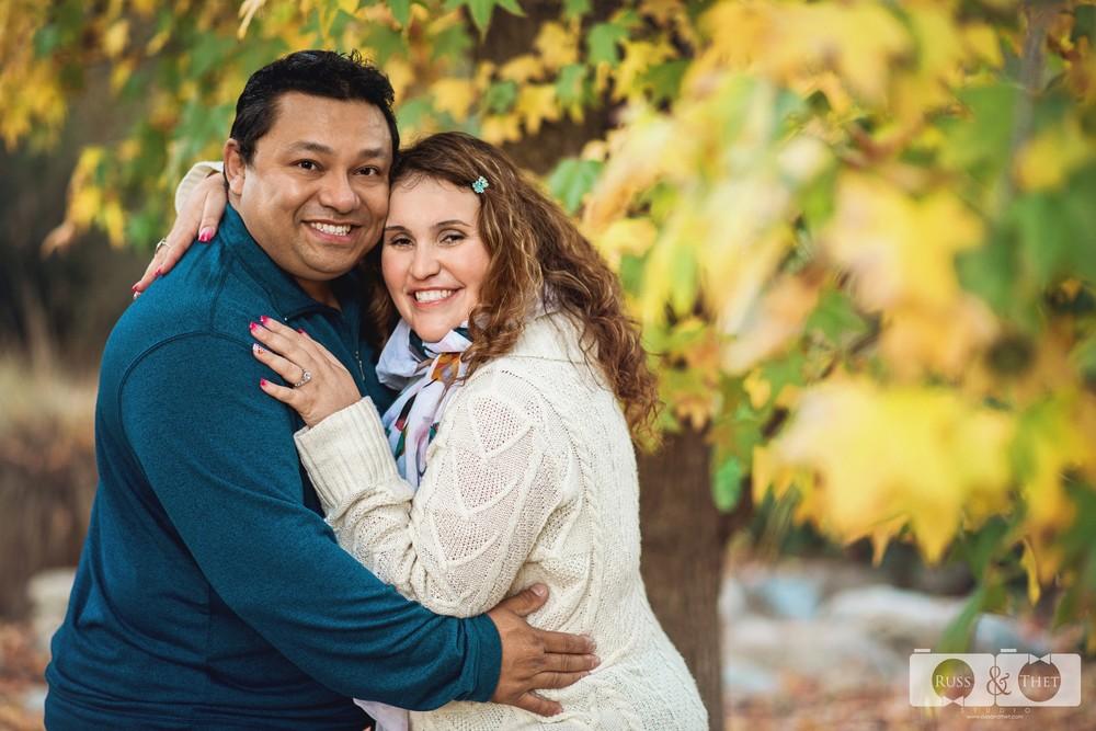 Hector&Vanessa-LA-Arboretum-Engagement-Photographer (14).jpg