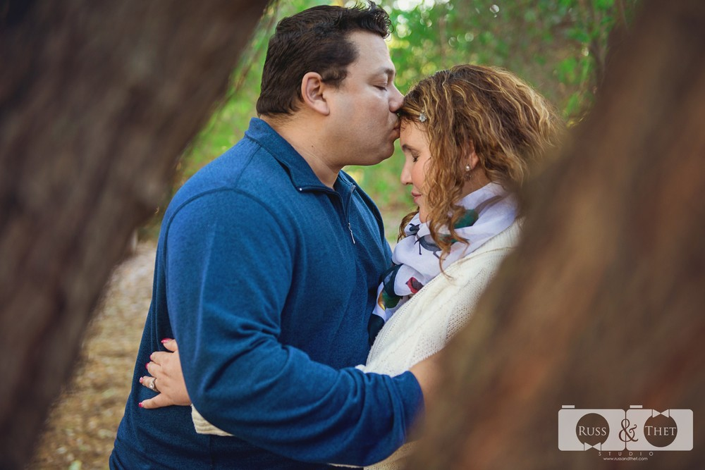 Hector&Vanessa-LA-Arboretum-Engagement-Photographer (19).jpg