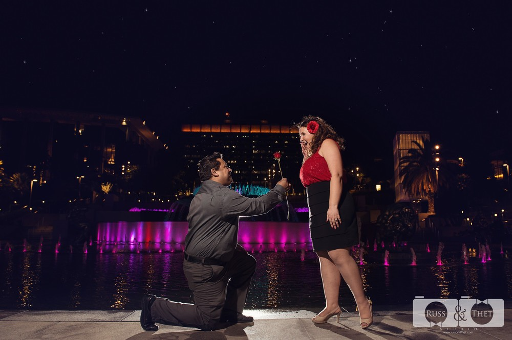 Hector&Vanessa-Downtown-Los-Angeles-Engagement-Photographer (3).jpg