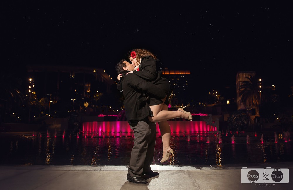 Hector&Vanessa-Downtown-Los-Angeles-Engagement-Photographer (4).jpg