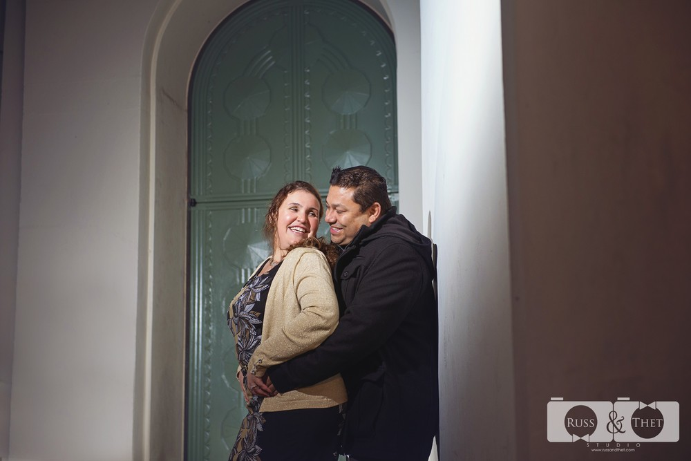 Hector&Vanessa-Griffith-Conservatory-Engagement-Photographer (5).jpg