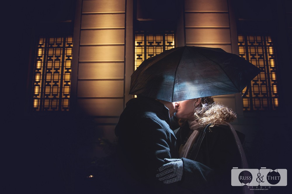 Hector&Vanessa-Griffith-Conservatory-Engagement-Photographer (9).jpg