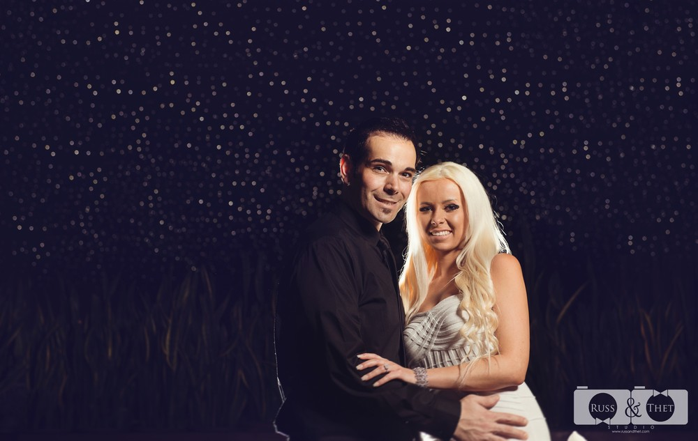 Jon&Kimee-The-Hills-Hotel-Engagement-Photographer (39).jpg