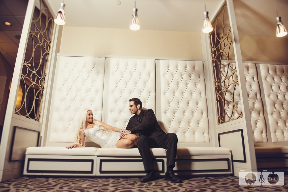 Jon&Kimee-The-Hills-Hotel-Engagement-Photographer (46).jpg