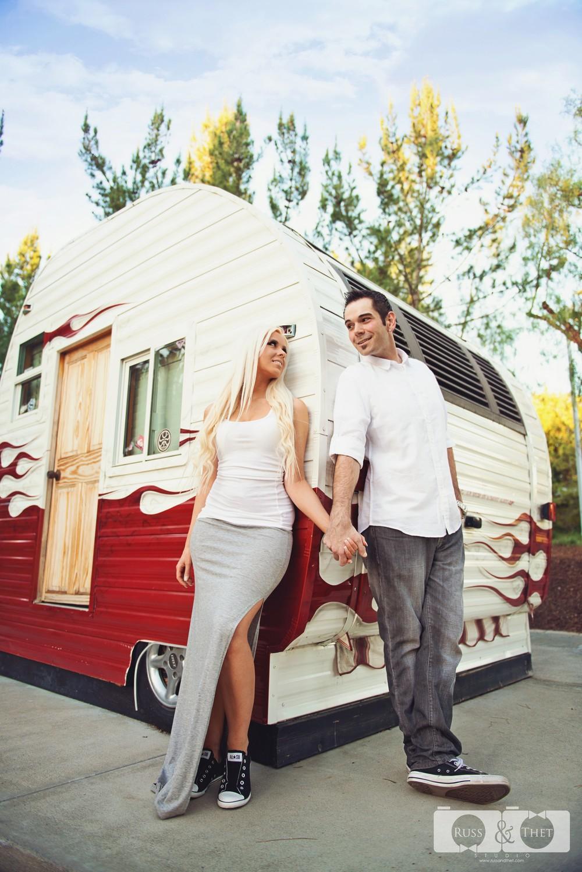 Jon&Kimee-Orange-County-Engagement-Photographer (24).jpg