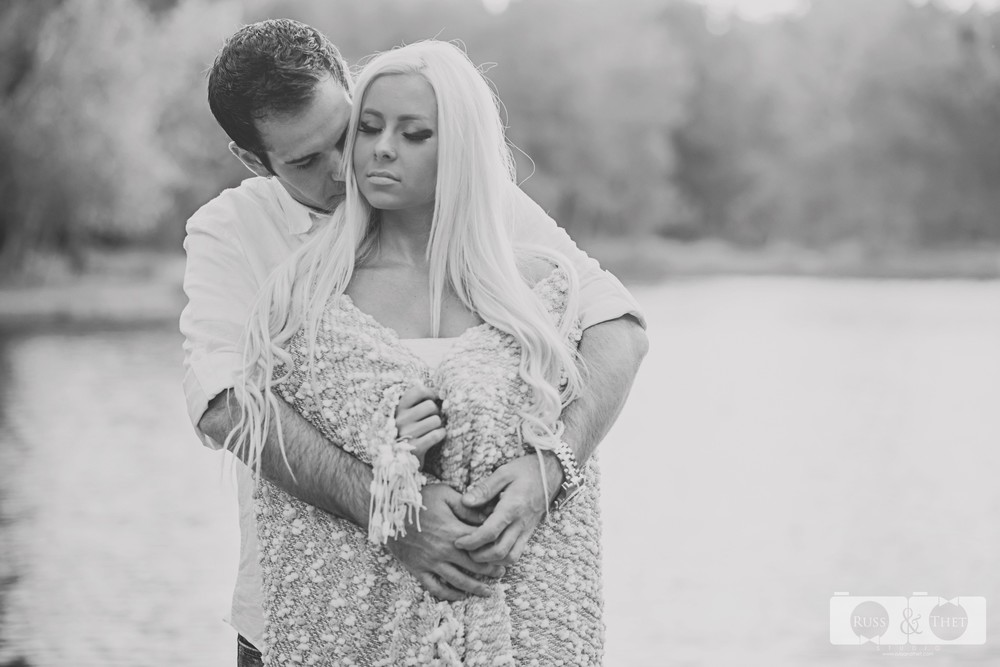 Jon&Kimee-Orange-County-Engagement-Photographer (6).jpg