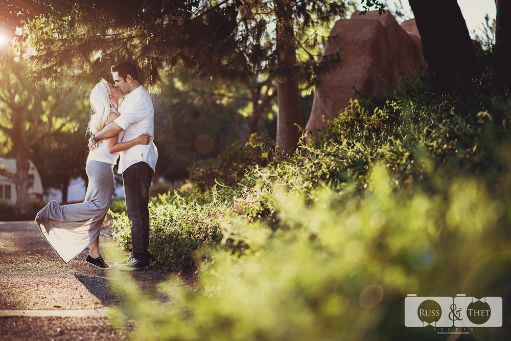 Jon&Kimee-Orange-County-Engagement-Photographer (14).jpg
