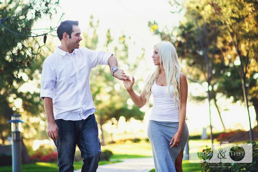 Jon&Kimee-Orange-County-Engagement-Photographer (15).jpg