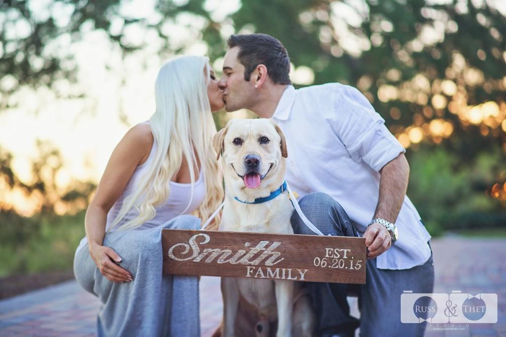 Jon&Kimee-Orange-County-Engagement-Photographer (17).jpg