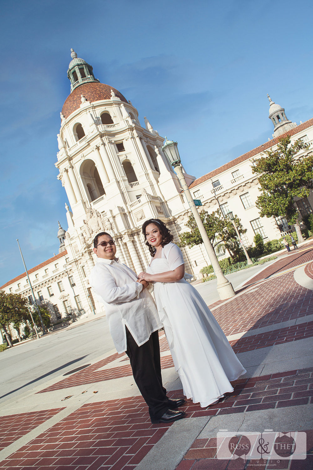 Ann&Doddie-Burbank-Wedding-Photographer (20).jpg