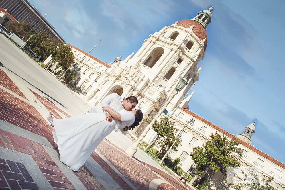 Ann&Doddie-Burbank-Wedding-Photographer (21).jpg