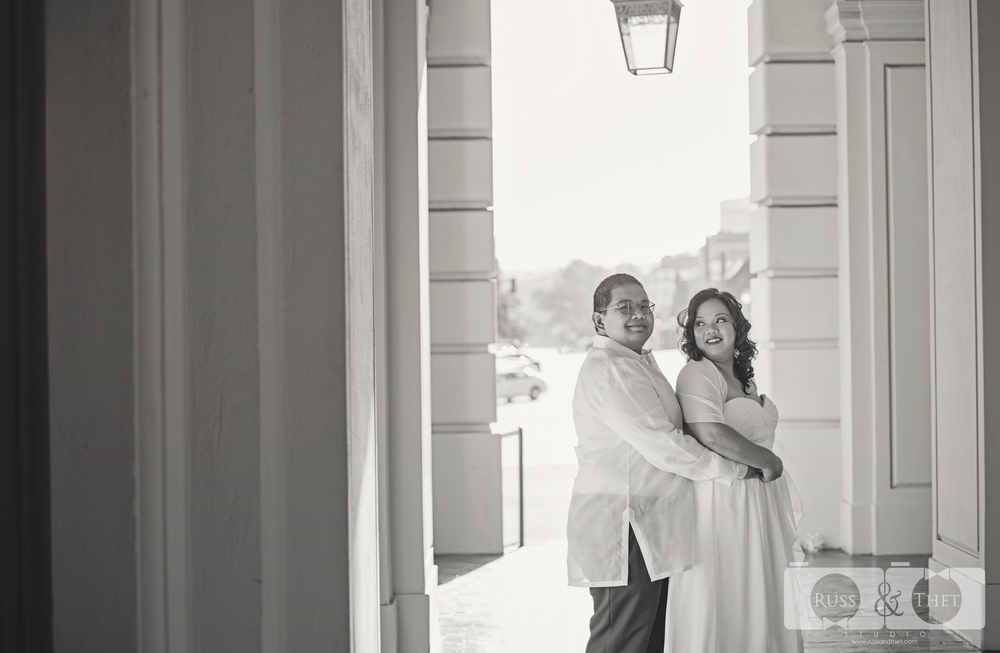 Ann&Doddie-Burbank-Wedding-Photographer (25).jpg