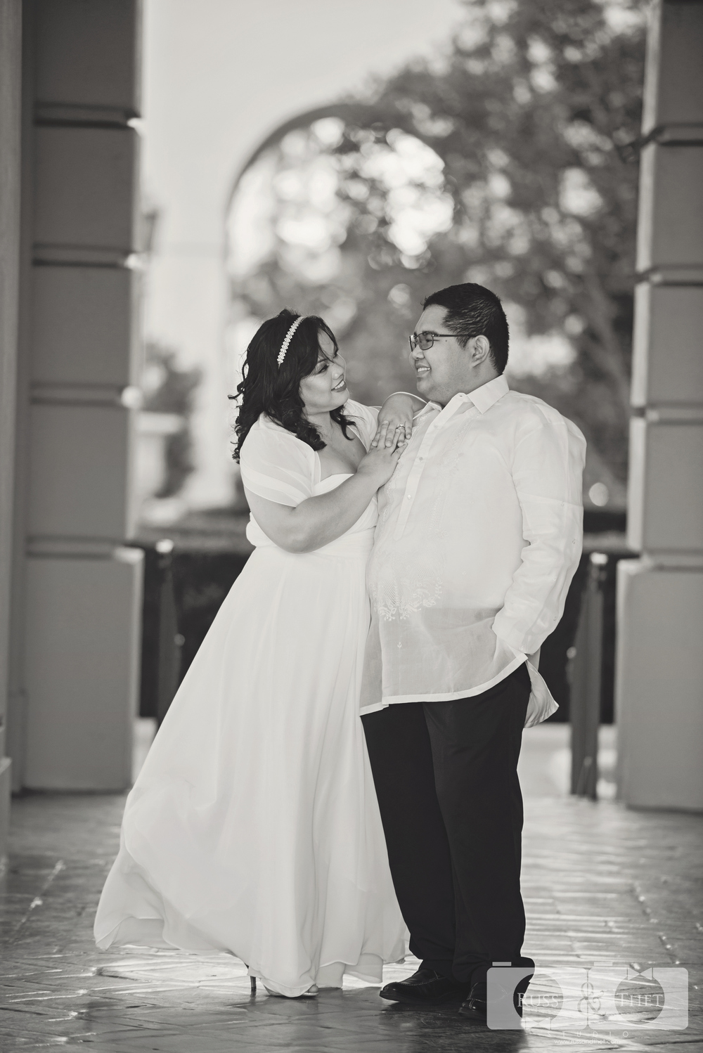 Ann&Doddie-Los-Angeles-Wedding-Photographer (29).jpg