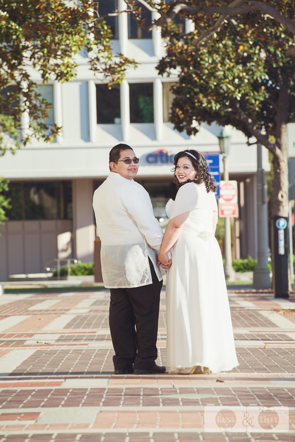 Ann&Doddie-Los-Angeles-Wedding-Photographer (32).jpg