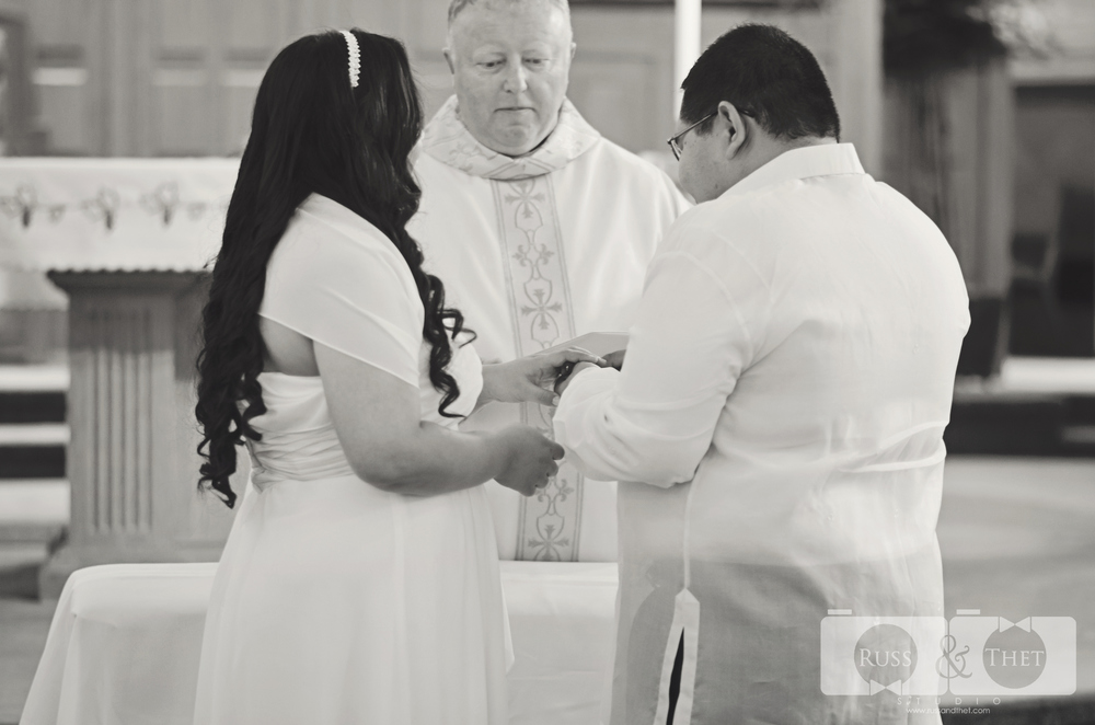 Ann&Doddie-Los-Angeles-Wedding-Photographer (40).jpg