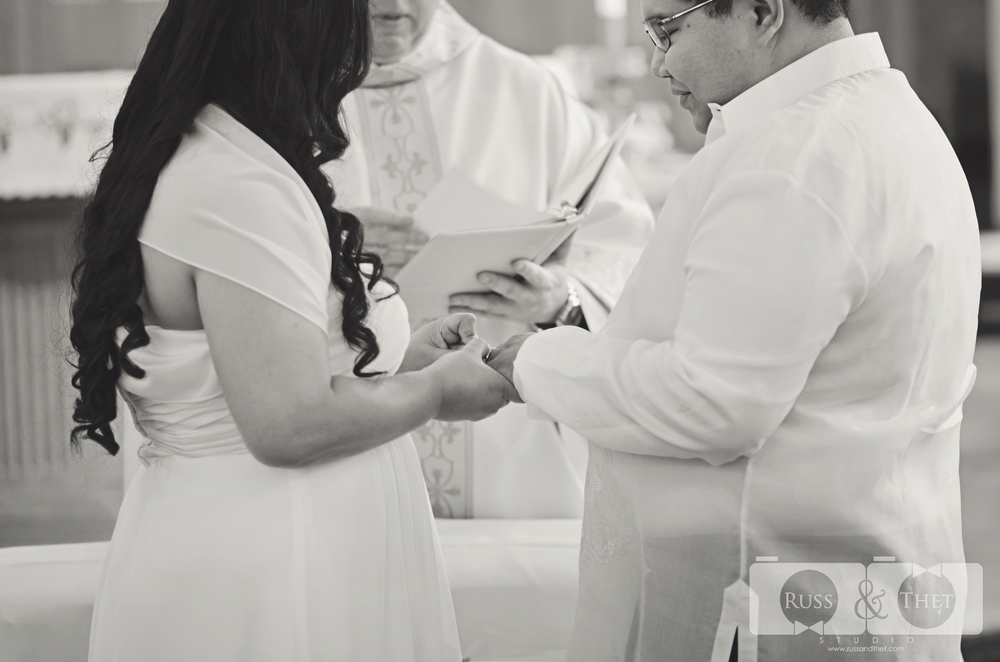 Ann&Doddie-Los-Angeles-Wedding-Photographer (41).jpg