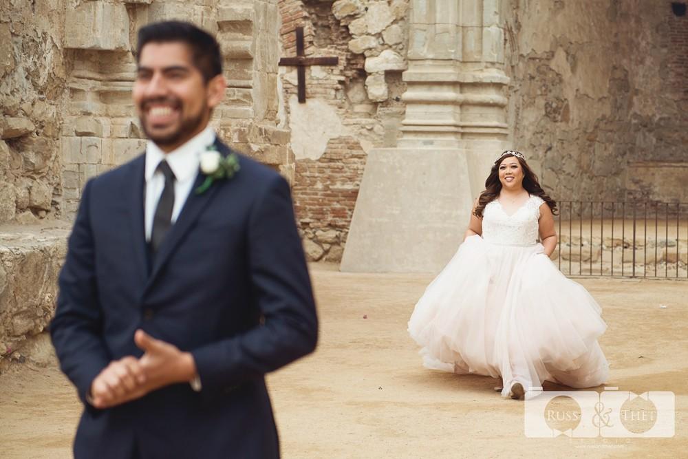 Freddy&Donna-San-Juan-Capistrano-Wedding (7).jpg