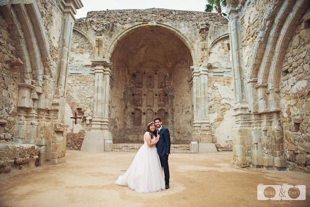 Freddy&Donna-San-Juan-Capistrano-Wedding (9).jpg