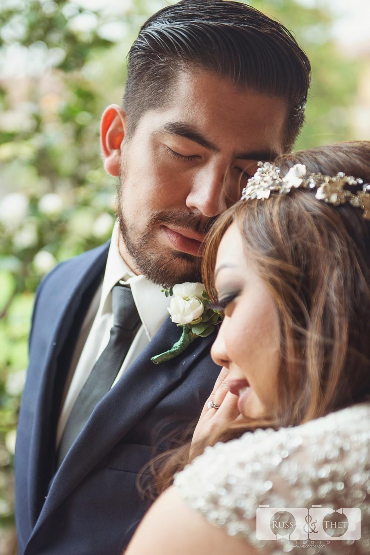 Freddy&Donna-San-Juan-Capistrano-Wedding (12).jpg