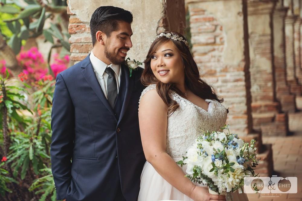 Freddy&Donna-San-Juan-Capistrano-Wedding (13).jpg