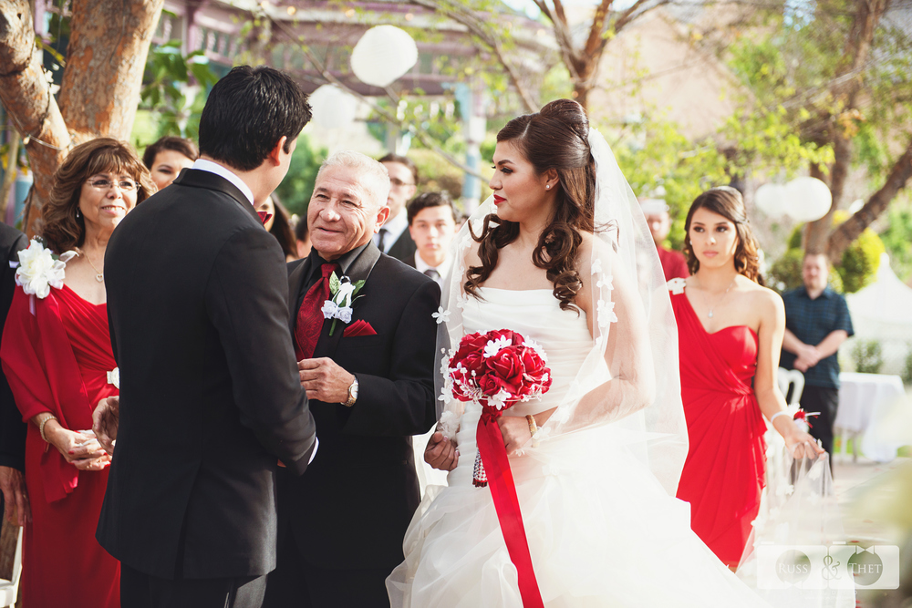 Redland-wedding-photographer (4).jpg