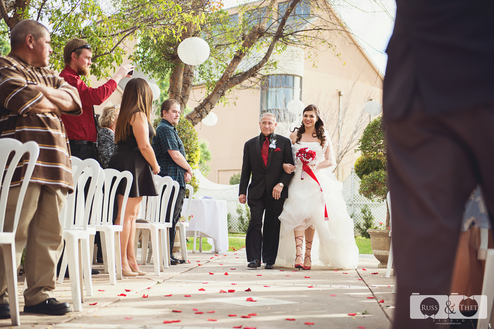 Redland-wedding-photographer (3).jpg