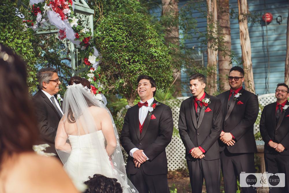 Redland-wedding-photographer (5).jpg