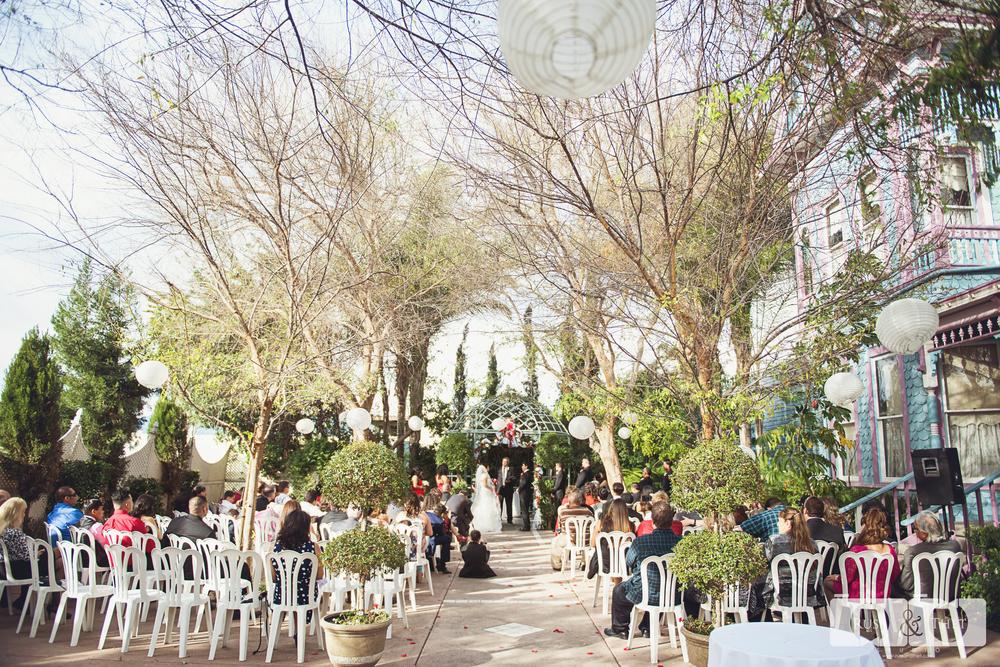 Redland-wedding-photographer (6).jpg