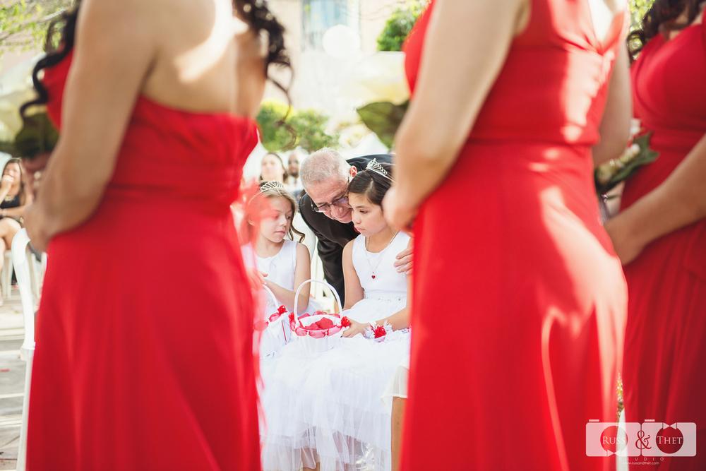 Redland-wedding-photographer (7).jpg