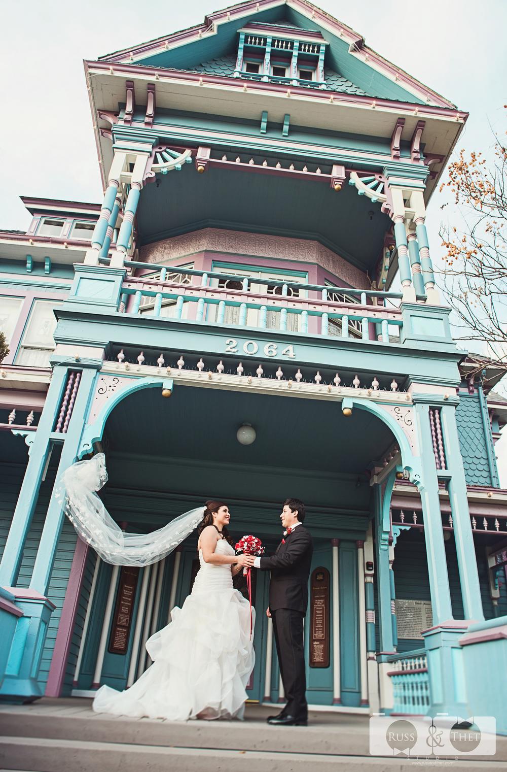 Redland-wedding-photographer (9).jpg