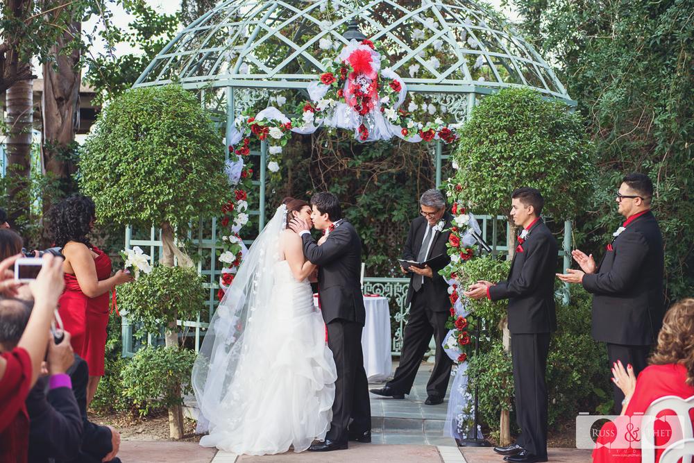 Redland-wedding-photographer (8).jpg
