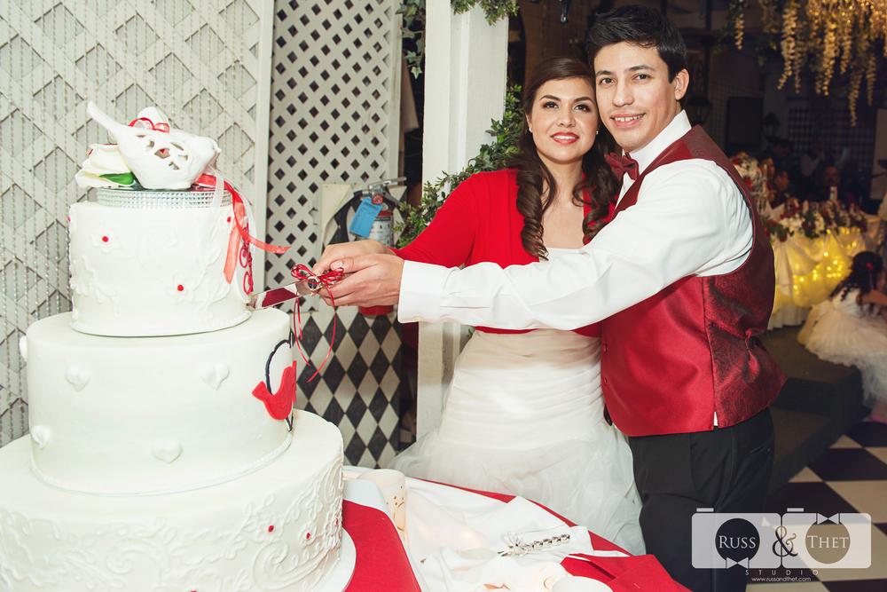 Redland-wedding-photographer (11).jpg
