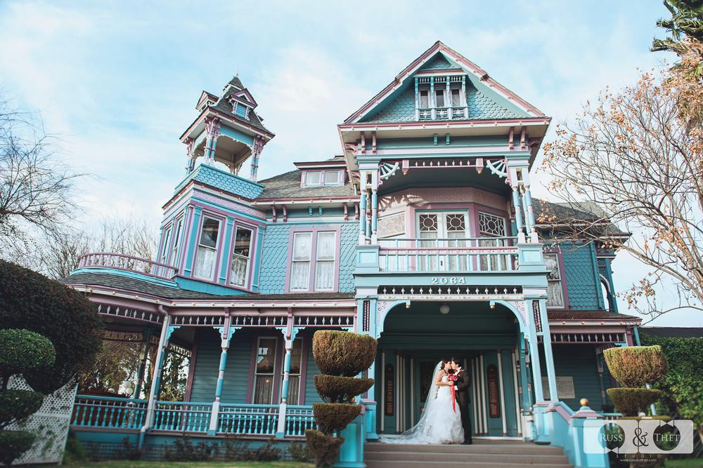Redland-wedding-photographer (10).jpg