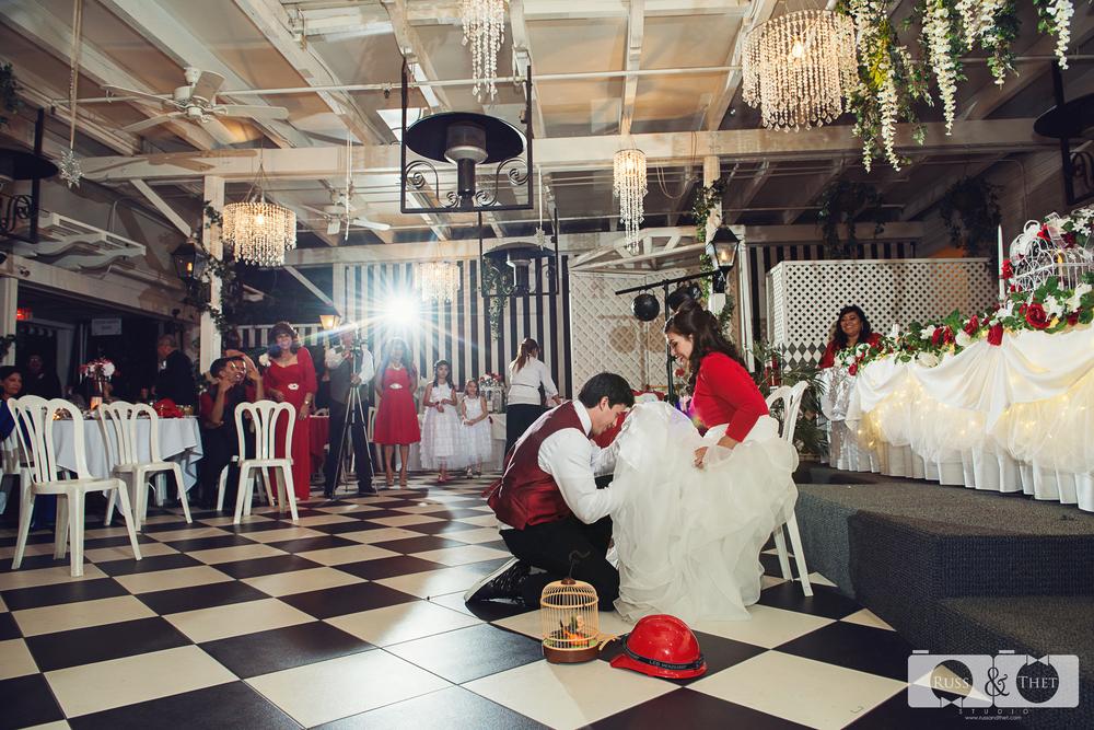 Redland-wedding-photographer (12).jpg