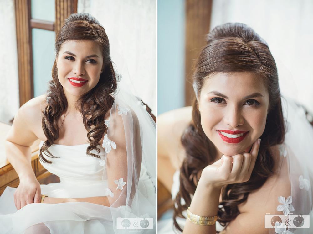 Redland-wedding-photographer (14).jpg