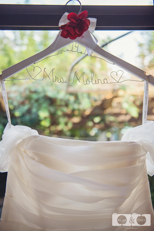 Ontario-wedding-photographer (1).jpg