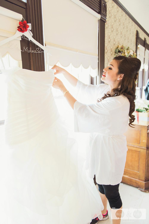 Ontario-wedding-photographer (4).jpg