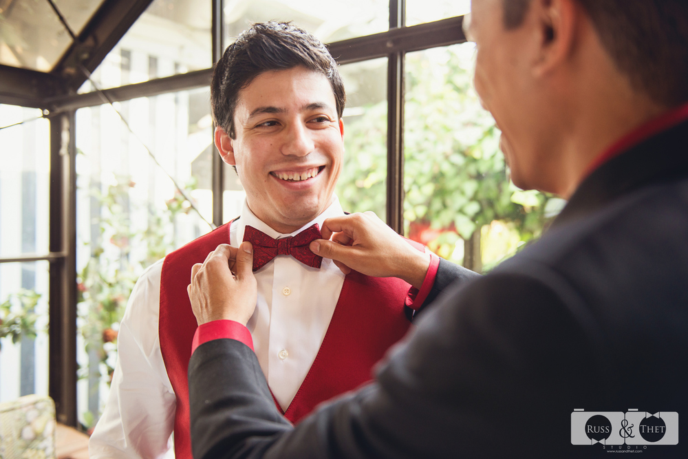 Ontario-wedding-photographer (6).jpg