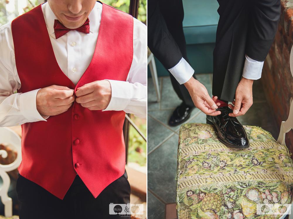 Ontario-wedding-photographer (7).jpg