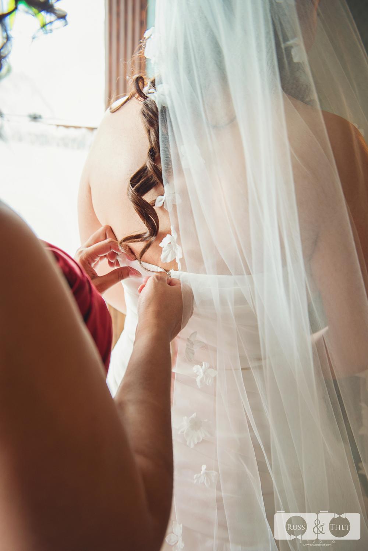 Ontario-wedding-photographer (9).jpg
