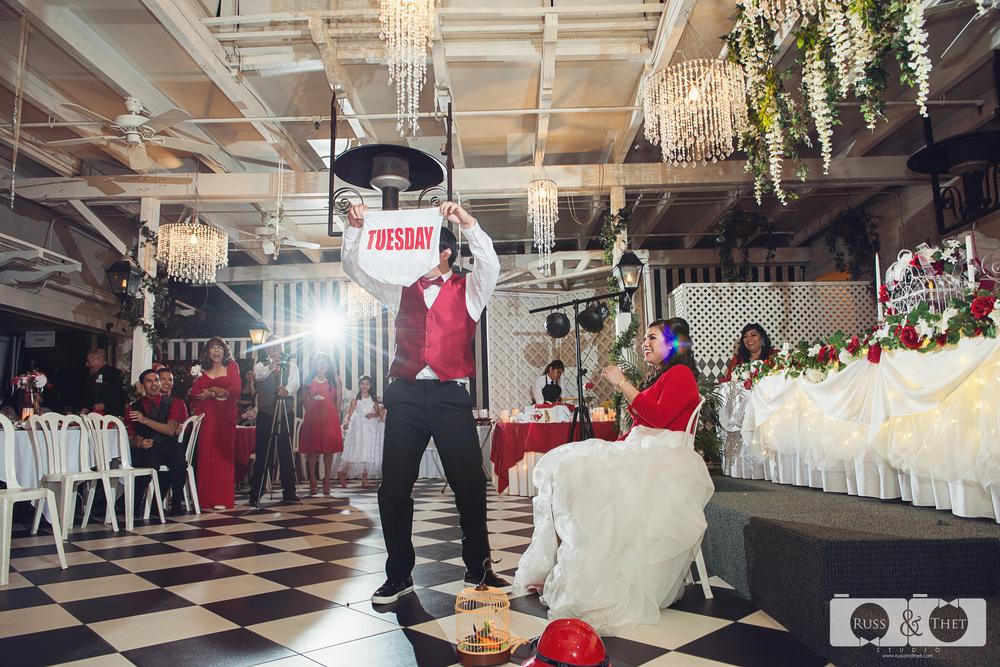 Ontario-wedding-photographer (24).jpg