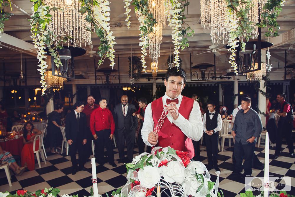 Ontario-wedding-photographer (25).jpg