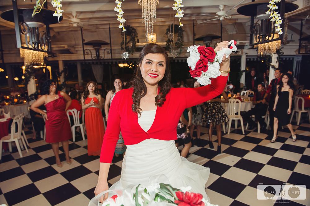 Ontario-wedding-photographer (26).jpg