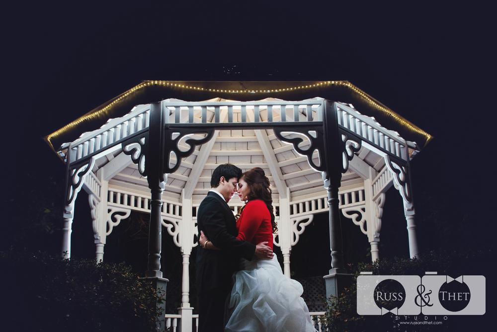 Ontario-wedding-photographer (29).jpg