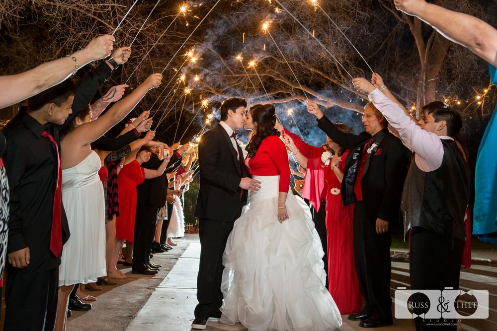 Ontario-wedding-photographer (28).jpg
