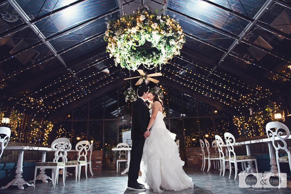 Ontario-wedding-photographer (30).jpg